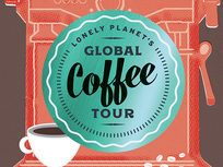 Global Coffee Tour - Product Image