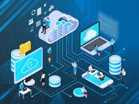 Amazon Web Services: Networking & Virtual Private Cloud - Product Image