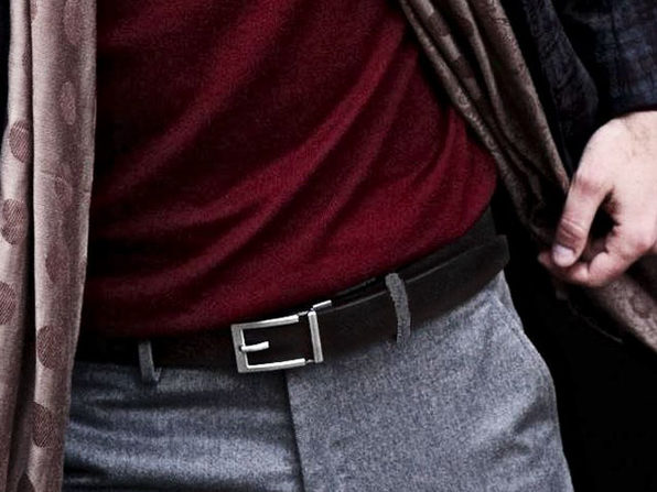 Men S Trakline Belts By Kore Essentials Stacksocial 37+ active kore coupons, promo codes & deals for sept. men s trakline belts by kore essentials