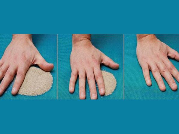 Product 14532 product shots4 image