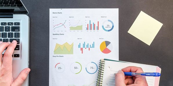 Master Your Business Analysis Skills - Product Image