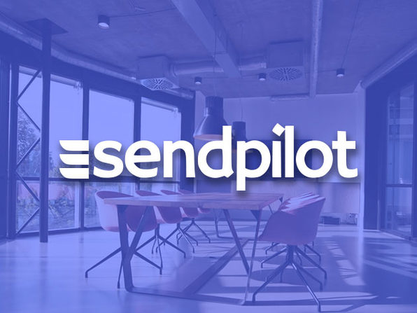 SendPilot Social Media Automation: Lifetime Subscription
