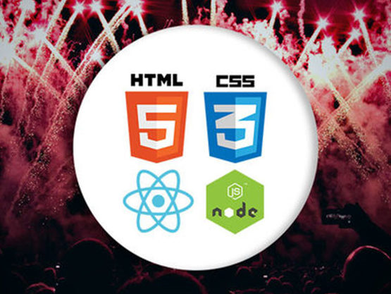 Beginner Full Stack Web Development Course Discount