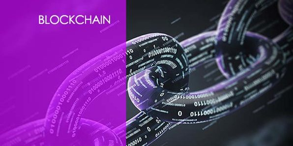 Certified Blockchain Developer (CBDH) - Product Image