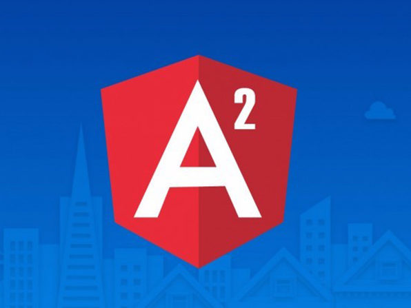 Angular 2 Crash Course
