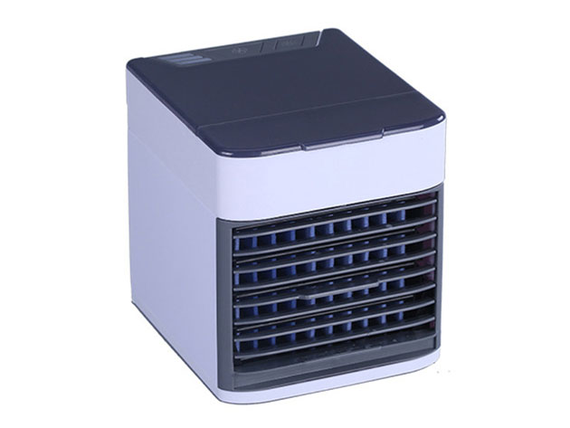 Keep It Cool Mini Personal Air Cooler, now on sale for $44.99 (49% off)