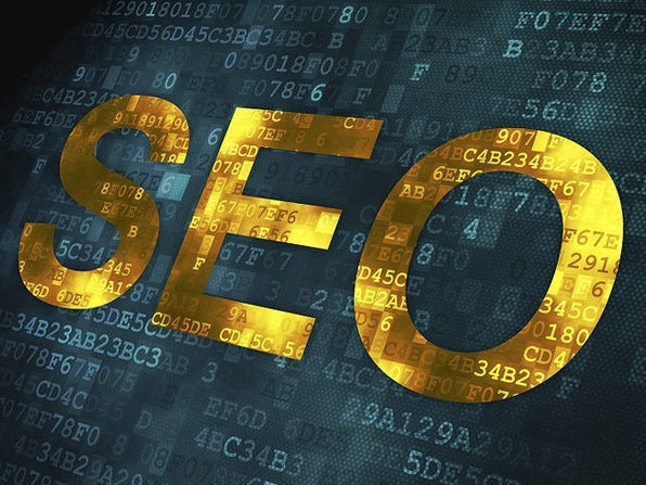 SEO Audits: Create a SEO Audit for your Website