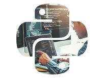 Advanced Python 3 Training - Product Image