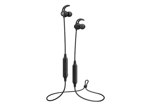 M9B Bluetooth Wireless In-Ear Headphones