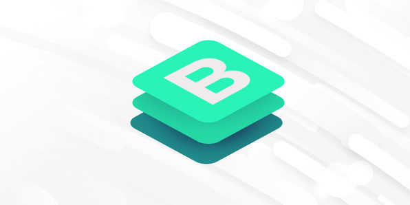 Intro to Bootstrap - Product Image