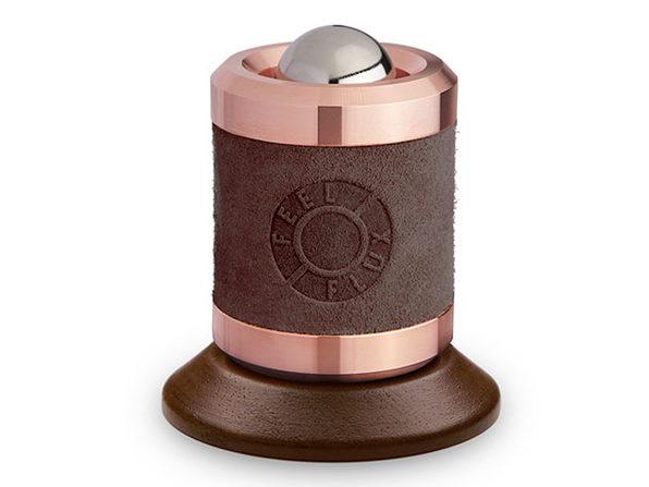 Flux Original Scientific Toy + Magnet Shield Bundle