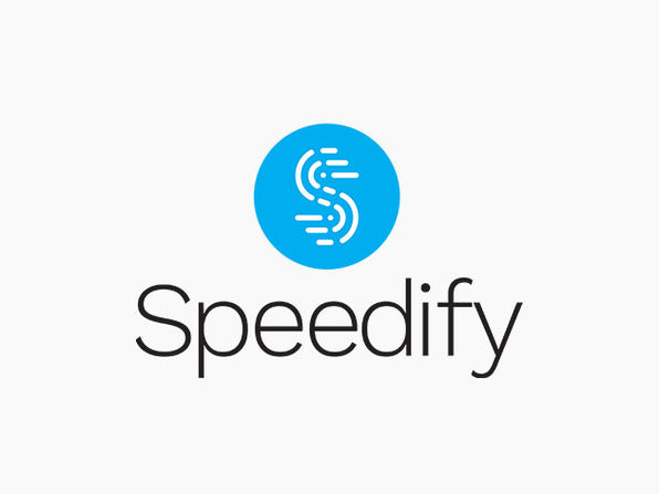 Speedify 10 Bonding VPN: 3-Yr Subscription