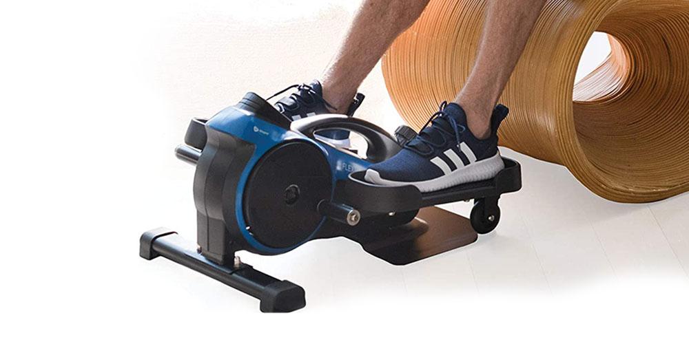 FlexStride Pedal Exerciser
