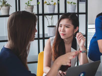 Active Listening Skills: Give & Receive Feedback at Work - Product Image