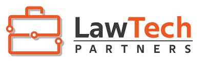 LawTech Partners Mobile