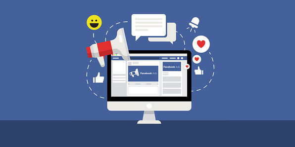 Facebook Marketing: How To Build A List With Lead Ads - Product Image