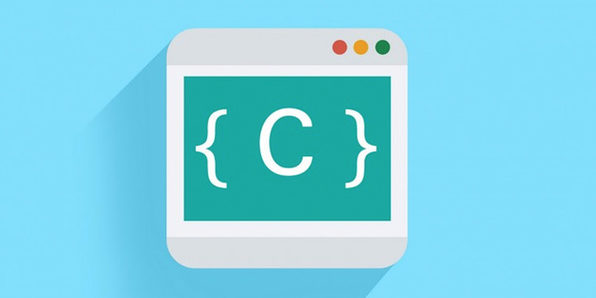 C Programming for Beginners: Go from Zero to Hero! - Product Image