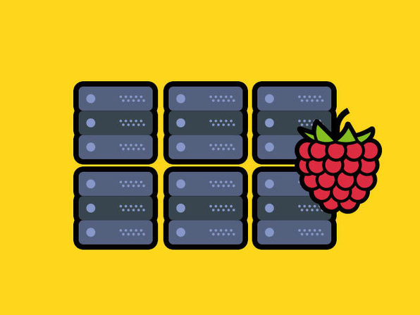 Cluster Pi: Build a Raspberry Pi Beowulf Cluster