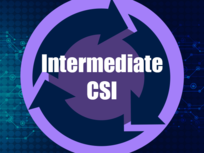 ITIL Intermediate CSI - Product Image