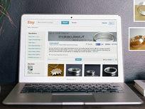Etsy 101: Launch Your Handmade Shop with Marlo Miyashiro - Product Image