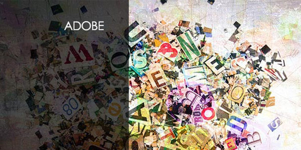 Adobe Fonts Course - Product Image