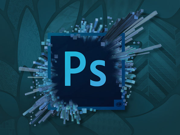 Learn Photoshop, Web Design & Profitable Freelancing Course - Product Image