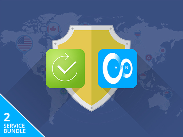 how to cancel vpn unlimited subscription