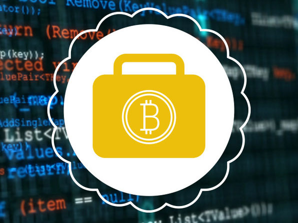 Certified Bitcoin Professional - Product Image