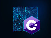 C# in Depth: Puzzles, Gotchas, Questions at Interviews - Product Image