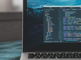 Pay What You Want: The Coding 101 Bundle