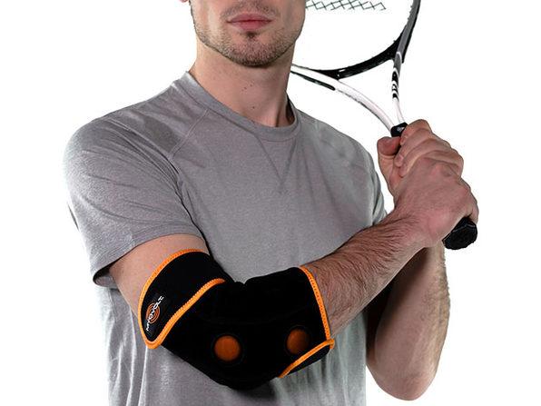 MYOVOLT Elbow & Wrist Kit
