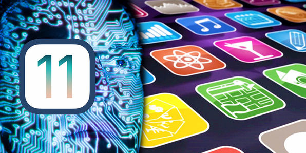 Complete iOS 11 Machine Learning Masterclass | StackSocial
