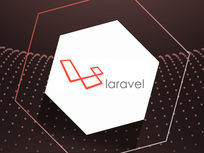 Advanced Laravel PHP Framework Training - Product Image