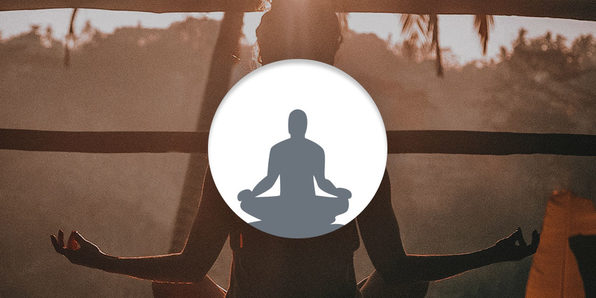The Complete Meditation Course - Product Image