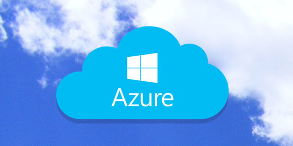 Becoming a Cloud Expert: Microsoft Azure IaaS - Level 2 - Product Image