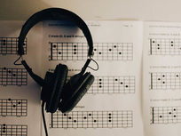 Music Theory for Electronic Musicians 2: Minor Keys & More - Product Image
