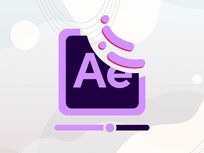 After Effects Motion Graphics Beast - Product Image
