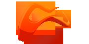 1262aae7f1a4768009ebf6b2b83fbb5b4a40eb31 logo footer
