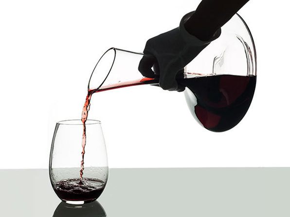 Eravino Wine Decanter