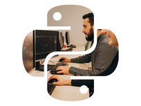 Django Training for Python Developers - Product Image