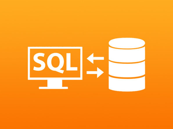 Learn SQL with MySQL Database: Beginner to Expert