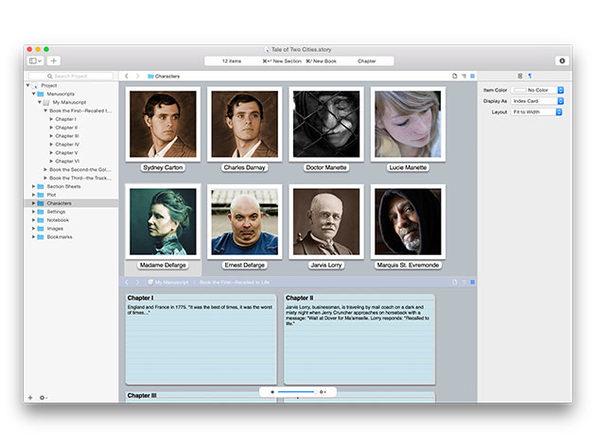 Product 14028 product shots5 image