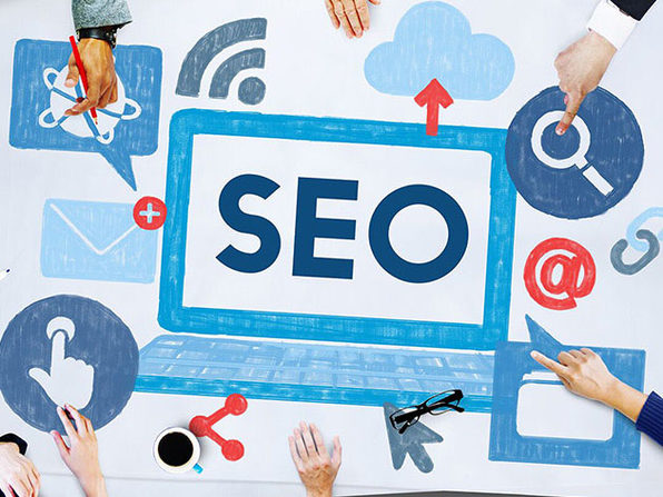 Expert Lecture Series for SEO Certification
