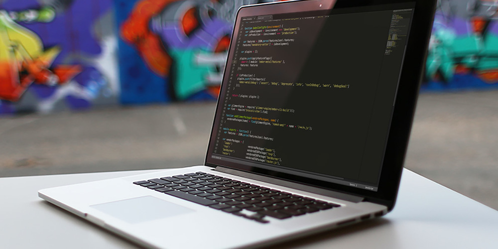 The Complete Learn to Code Bundle