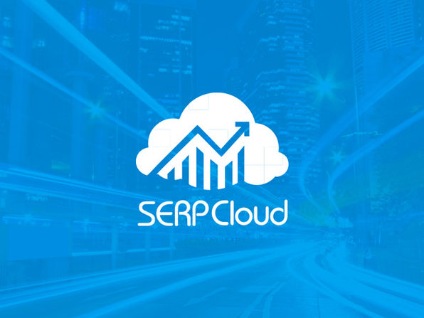 SerpCloud Pro SEO: Lifetime Subscription