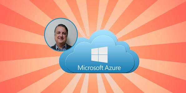 Microsoft Exam 70-532: Developing Microsoft Azure Solutions