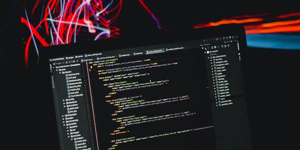 Beginner Full Stack Web Development: HTML, CSS, React & Node - Product Image