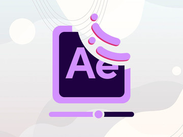 The Ultimate Adobe After Effects Pro Bundle