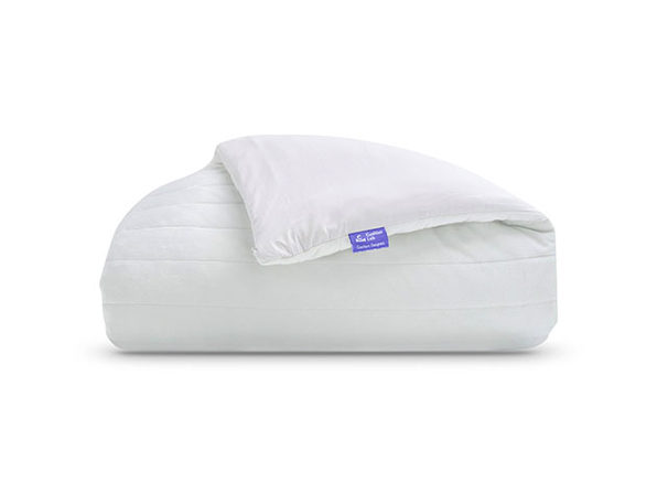 Cushion Lab The Calm Embrace Weighted Blanket