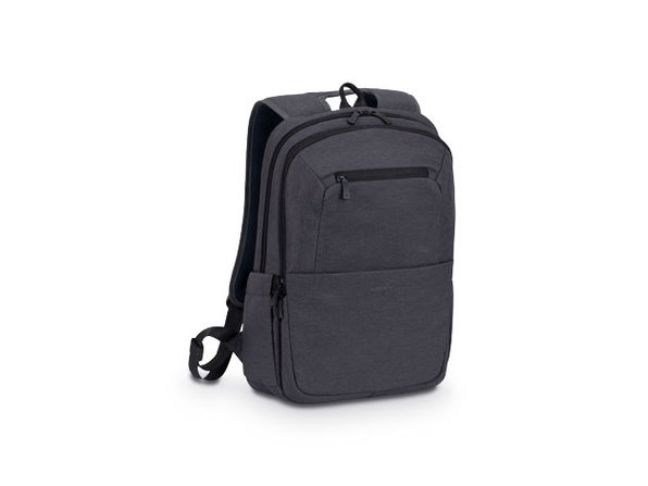 "RIVACASE 15.6"" Laptop Backpack"